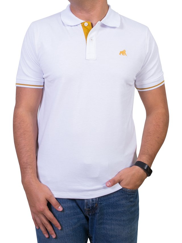 camiseta-tipo-polo-0800-blanco