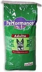 Royal Canin Performance Adulto x 15Kg. (Perro)