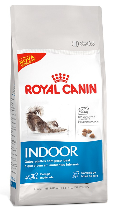 royal canin gato indoor 27 comprar en animaladas ya. Black Bedroom Furniture Sets. Home Design Ideas