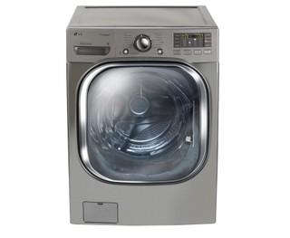 lavadora secadora panelables: