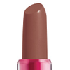 AVON COLOR TREND BATOM POP LOVE CHOCOLATE