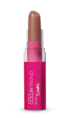 Batom POP LOVE Color Trend Avon 3,6g Chocolate 50527-0