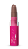 Batom POP LOVE Color Trend Avon 3,6g Coco 50592-8