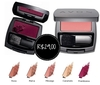 Avon Blush em Pó Ideal Luminous Ultrafino Framboesa 6,23g 50378-3