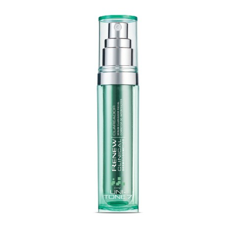 Avon Renew Clinical Sérum Clareador Facial Corretor de Imperfeições 30ml 50032-3