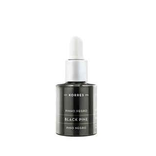 Korres Black Pine Sérum Antiidade e Firmador 30ml