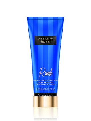 Victoria's Secret Beauty Rush Creme Perfumado Mãos e Corpo 200ml