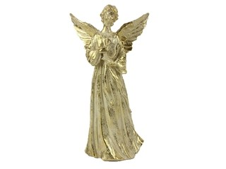 AA30 - ANJO C/INST A NGOLD SERIE XV 36,5CM