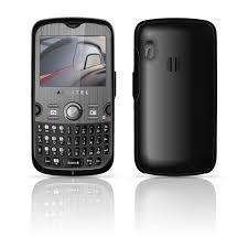 ALCATEL OT800 CARBON - GSM C/ TECLADO QWERTY, CÃMERA 2MP, FILMADORA, WEBCAM, MP3 PLAYER, RÁDIO FM, BLUETOOTH ESTÉREO 2.0 - comprar online
