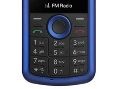 CELULAR LG KP109B DUAL BAND 900/1800 CLARO RADIO FM DISPLAY COLORIDO na internet