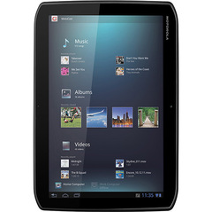 "TABLET MOTOROLA XOOM 2 COM ANDROID WIFI TELA 8,2"" 32GB na internet"