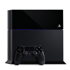 Playstation 4 500gb Ps4 Original Play 4 Sony 3d Bluray na internet
