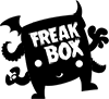 Freak Box