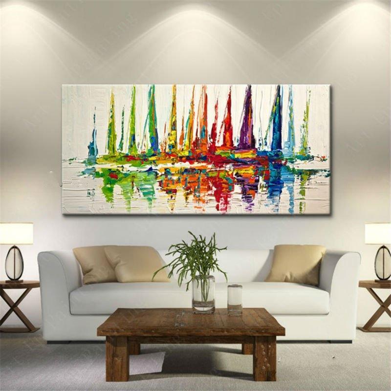 Quadros Florais Para Sala De Estar ~  mão, quadro para sala, quadros abstratos  Meuri Galeria de Quadros