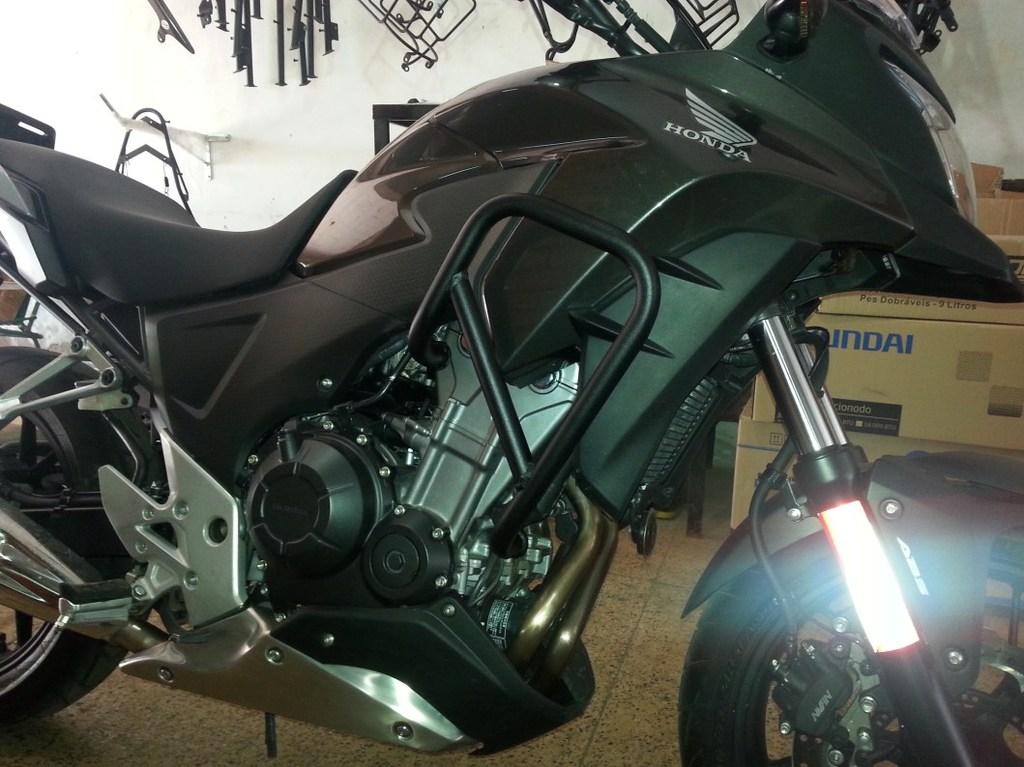 Protetor - Todas opções de protetor de motor 20141125_1456521-4b1654256ea108c702ba86fd0f95a152-1024-1024