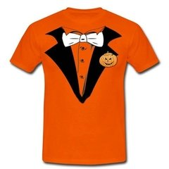 Playera, Camiseta Disfrazes Halloween Adulto Unisex Calidad!
