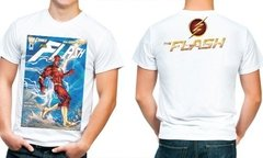 Sudadera Flash Comics Comics De Portada Marvel Superheroe