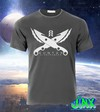 Destiny Playera