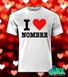 playera i love