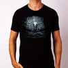 Playera Spideman Nehro