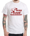 playera camiseta toy story pizza planet