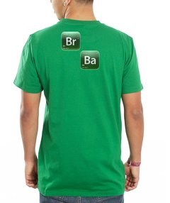 camisetas breaking bad lego