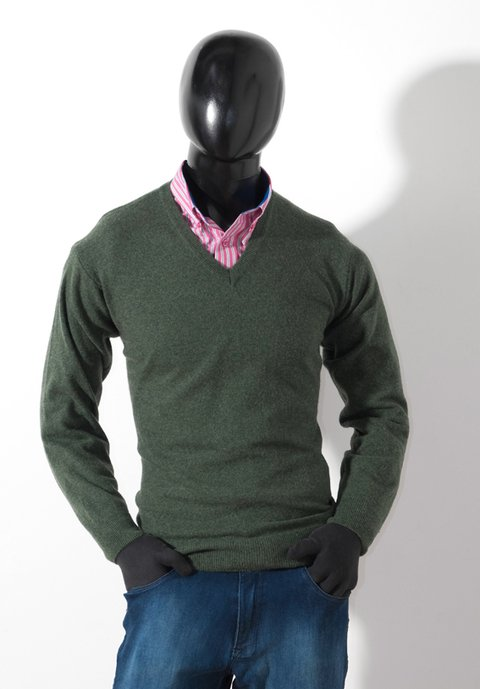 Sweater Bremer