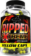 RIPPED EXTREME Atlhetica Nutrition 120 cápsulas