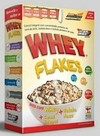 WHEY FLAKES 250g New Millen