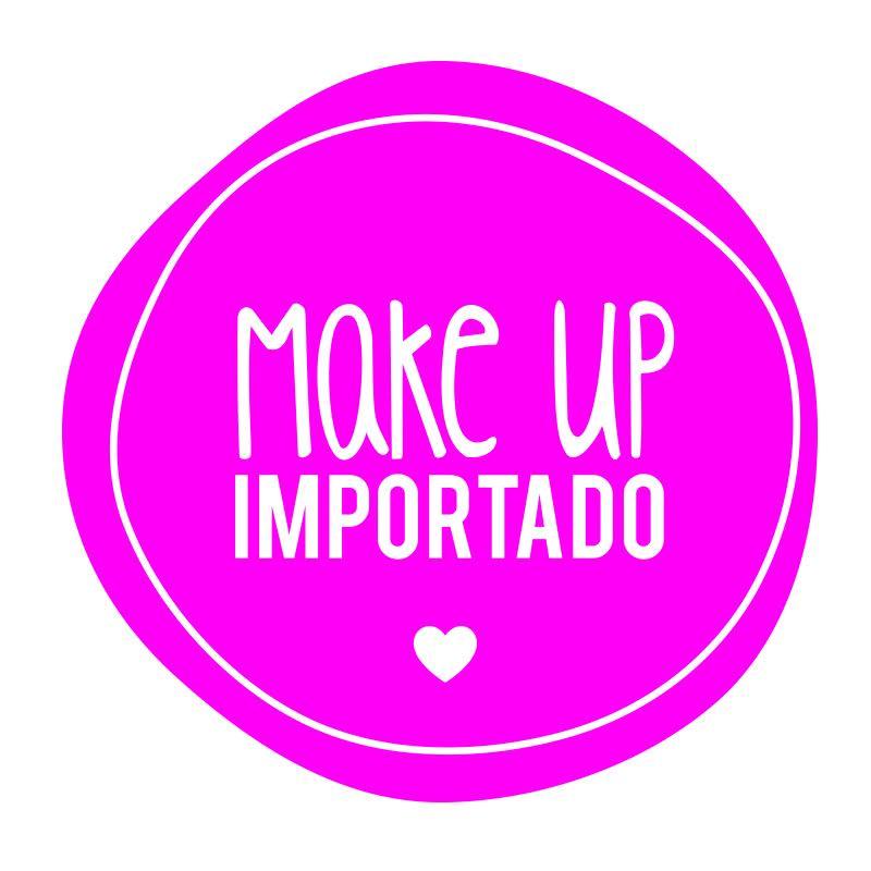 Resultado de imagen para love my lips logo maquillaje
