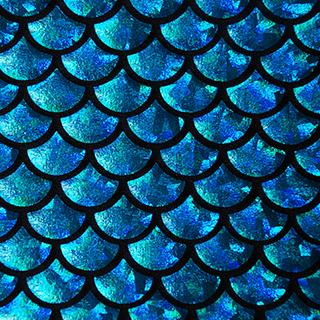 mermaid scales iphone wallpaper