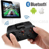Control Android Bluetooth iPega 9025 Inalambrico