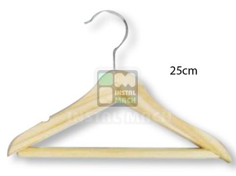Perchas madera perchasplastico perchas acrilico perchas - Perchas madera bebe ...