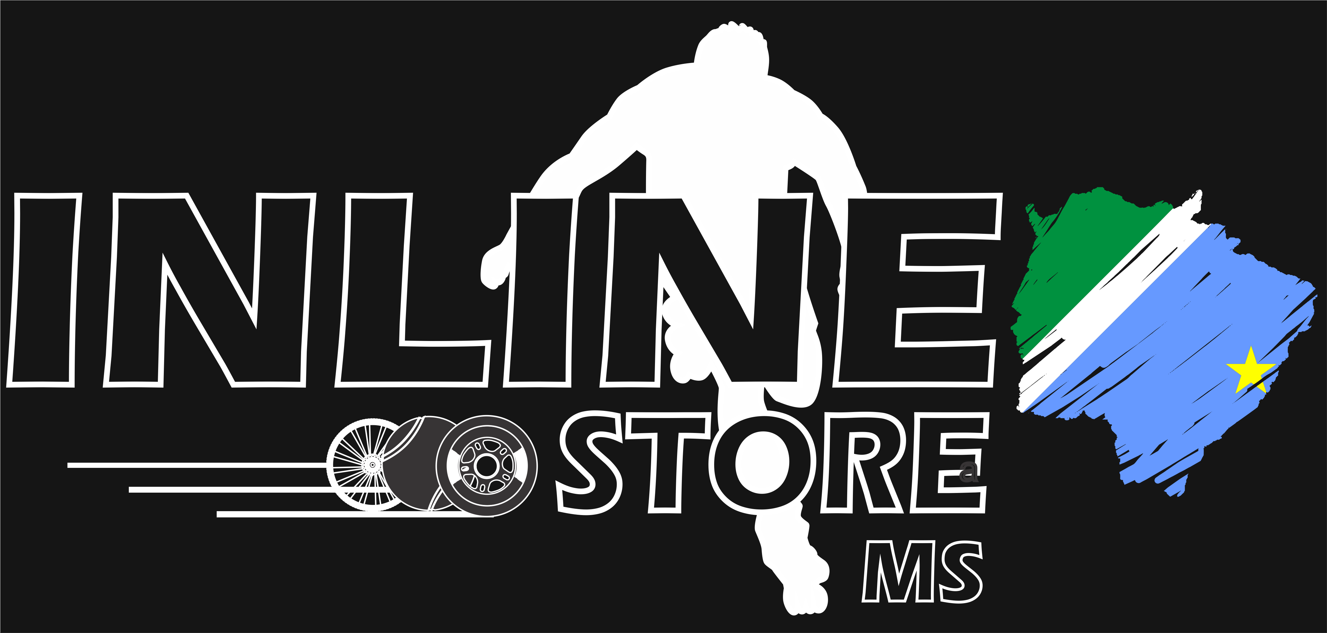 Inline Store MS