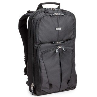 Backpack Think Tank Shape Shifter