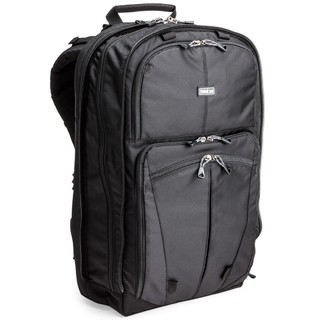 Backpack Think Tank Shape Shifter - comprar online