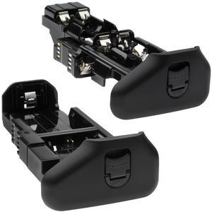 Battery Grip Multi-Power BG-E14 para 70D - comprar online
