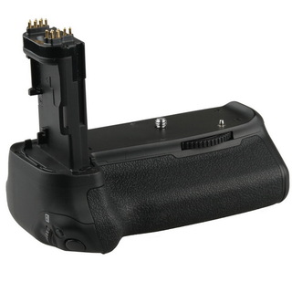 Battery Grip Multi-Power BG-E14 para 70D