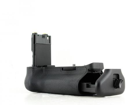 Battery Grip Multi-Power BG-E11 para 5D Mark III