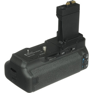 Battery Grip Vello BG-C5.2 - comprar online