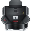 Blackmagic Design Micro Cinema Camera - tienda online