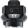 Imagen de Blackmagic Design Micro Cinema Camera
