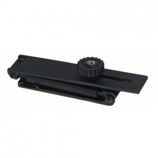 Bracket HTZ WSA-651 en internet