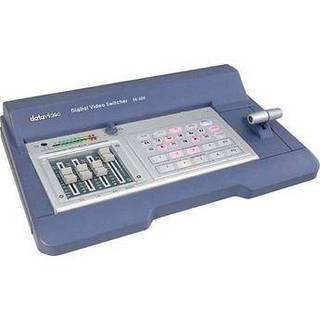 Datavideo SE-500 Video Kit - comprar online