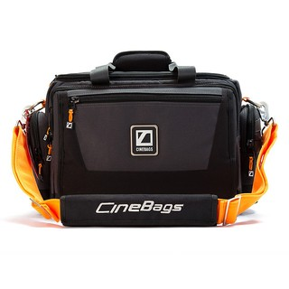 Estuche CineBags Cinematographer Bag CB10