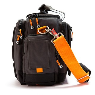 Estuche CineBags Cinematographer Bag CB10 - Videostaff México