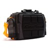 Estuche CineBags Cinematographer Bag CB10 - comprar online
