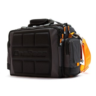 Estuche CineBags Cinematographer Bag CB10 en internet