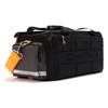 Estuche CineBags Production Bag Mini CB11 - Videostaff México