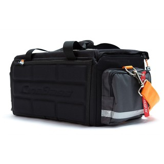 Estuche CineBags Production Bag Mini CB11 - tienda online